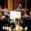 Stu Hirsch | The Herald Bulletin<br /> ASO has student concert.