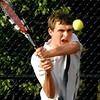 tennis 10-1