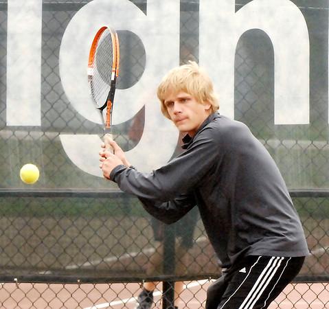 tennis 10-2
