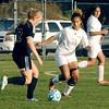 soccer 10-06