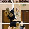 volleyball 10-3