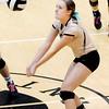 MG volleyball