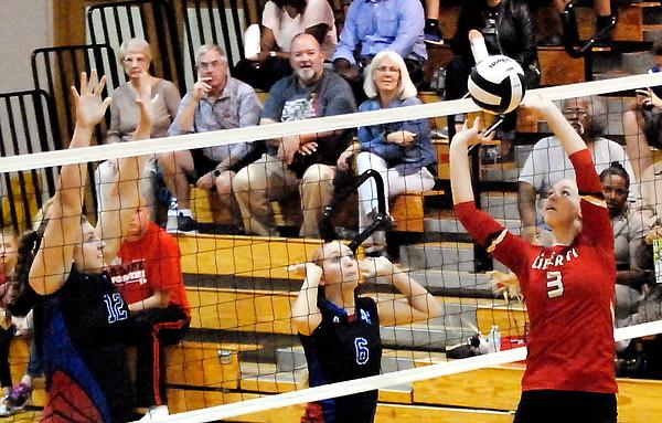 volleyball  10-13-16