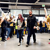 Andy Knight |  The Herald Bulletin<br /> The grand opening of the IKEA store in Fishers.