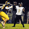 Football Sectional