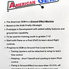 John P. Cleary | The Herald Bulletin<br /> American GEM program for APA students to learn about flying a glider.