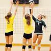 PH Volleyball