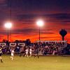 soccer 9-28