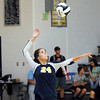 volleyball 9-21-16