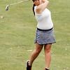 regional golf