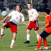 LC soccer 9-22-16