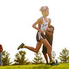 Don Knight | The Herald Bulletin<br /> Madison County Cross Country at Pendleton Heights on Tuesday.