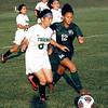 PHHS Soccer