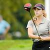 Golf regional