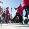 The Jeffersonville Ice Rink, located in the 200 block of Spring St., will be open until the end of January.  The rink was originally scheduled to close on Sunday.  Staff photo by C.E. Branham
