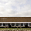 Silver Creek High School sits on its location along North Indiana Avenue in Sellersburg on Thursday afternoon. Staff photo by Christopher Fryer