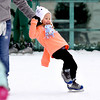 "Blair Kaelin enjoyed some time at the Jeffersonville Ice Rink Monday afternoon. The rink will be open until January 27. For specific times visit  <a href=""http://www.jeffmainstreet.org"">http://www.jeffmainstreet.org</a>. Staff photo by C.E. Branham"