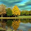 Perrin Park, Jeffersonville.<br /> <br /> Staff photo by Tyler Stewart