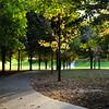 Perrin Park, Jeffersonville. <br /> <br /> Staff photo by Tyler Stewart