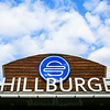 The Chillburger name and logo will remain the same. Staff Photo By Josh Hicks