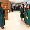 6-3-12<br /> Eastern HS Graduation<br /> <br /> KT photo | Tim Bath