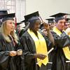 6-1-12    for the KT | Roger Davis<br /> Taylor HS Graduation