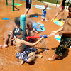 5-19-12<br /> Opening day at Kokomo Beach with 88 degree temperatures.<br /> KT photo | Tim Bath