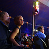 5-17-12<br /> Kelly Miller Circus operating out of the big tent in Future Park.<br /> <br /> KT photo | Tim Bath