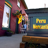 5-31-12<br /> Peru Mercantile<br /> <br /> KT photo | Tim Bath
