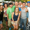 6-9-12<br /> Ribfest at Foster Park<br /> ErinMcAninch, Sherrill Shannon, Stefanie McAninch, Wesley Burkett, Sean Lynch, Dustin McAninch, Kiel Shallenberger, Luke Wagoner, Chris Knight and in front Miranda Knight.<br /> KT photo | Tim Bath