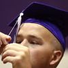 5-26-12<br /> Northwestern HS Graduation 2012<br /> <br /> KT photo | Tim Bath