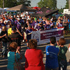 6-15-12<br /> Relay for Life at Howard County fairgrounds.<br /> <br /> KT photo | Kelly Lafferty