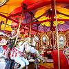 7-11-12<br /> HC Fair rides and food<br /> KT photo   Tim Bath