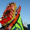 7-11-12<br /> HC Fair rides and food<br /> Zampeala<br /> KT photo   Tim Bath