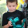 7-17-14<br /> Duck Derby<br /> <br /> Kelly Lafferty | Kokomo Tribune