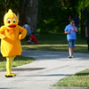 7-17-14<br /> Duck Derby<br /> <br /> Kelly Lafferty | Kokomo Tribune