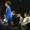 3-18-14<br /> Spelling Bee<br /> <br /> KT photo | Kelly Lafferty