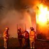 Tipton Co Fire
