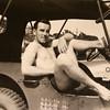 WWII vet Thomas Clougher