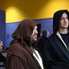 Star Wars Kokomo premiere