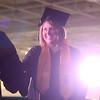 Ivy Tech Graduation