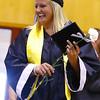 WHS Graduation