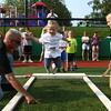 7-4-15<br /> Haynes Apperson Sports<br /> <br /> Kelly Lafferty Gerber | Kokomo Tribune