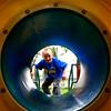 Kokomo Parks &  Recreation activities, June 9, 2015.<br /> Tim Bath | Kokomo Tribune
