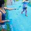 Graffiti Splash