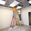 UAW Construction