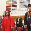 Lewis Cass Graduation