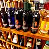 Soupley's Wine