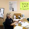 Tipton CAM