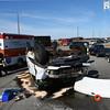 35-31 accident